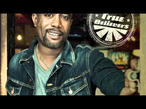 Darius Rucker - Shine