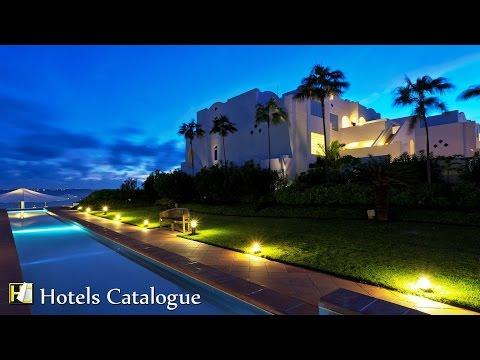The CuisinArt Golf Resort & Spa - Best Caribbean Luxury Resort Tour