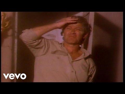 Robbie Robertson - Fallen Angel