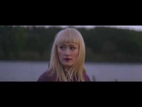 Young Wonder // Electrified (Official Video)