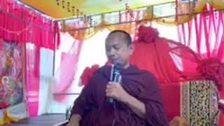 Long Chantha | khmer buddhist new,khmer dhamma talk new,funny monk