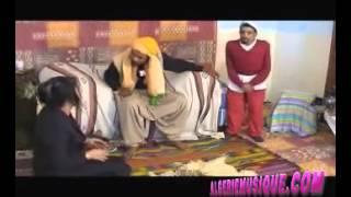 Haroudi (Chouaf 2)