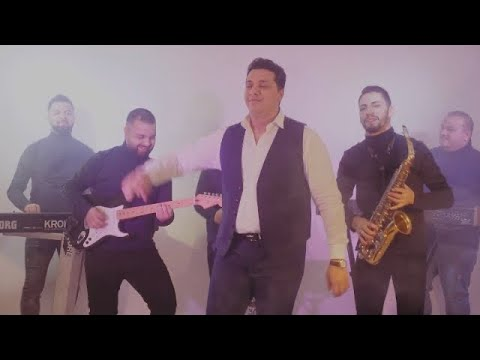 Erdjan & Facebook Band - Zlato Moje (Official Music Video 2020)