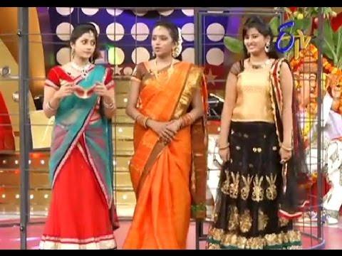 Star Mahila - స్టార్ మహ�...