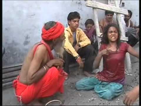 Bhoot Ki Pooja 5 video