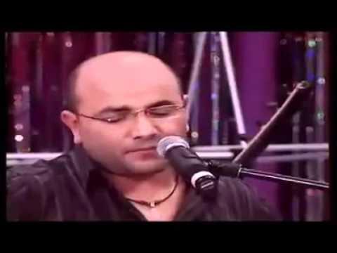 Kivircik Ali ve Oglu Eren - Düet (Bir Selam Sal).mp4