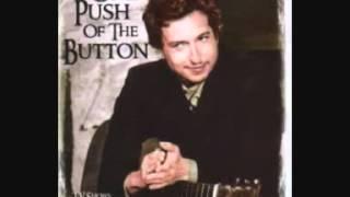 Watch Bob Dylan The Lonesome Death Of Hattie Carroll video