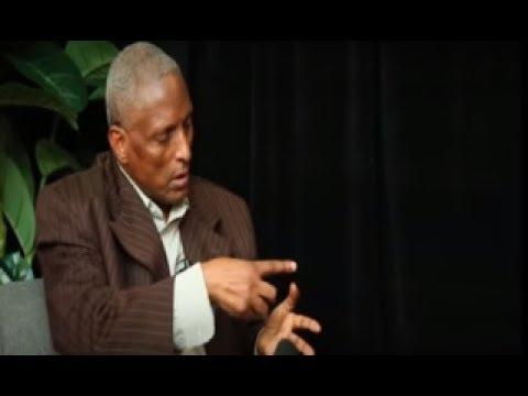 Ethio Gibregeb: Interview with Like Tebebet Gebre Mariam Mamo part 6