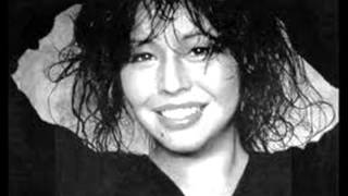Watch Yvonne Elliman I Cant Get You Out Of My Mind video