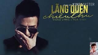 Lãng Quên Chiều Thu - Cover Hoa Vinh MV(#LQCT)