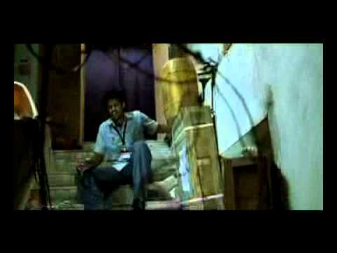 Astro Box Office Movies Thangathirai August 2010 - Angadi Theru video