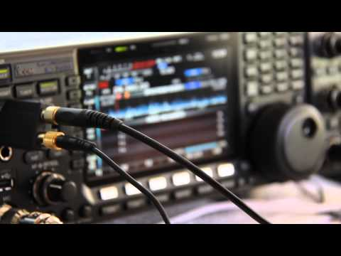 VK2GGC - Ham Radio Down Under