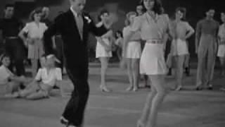 Fred Astaire   Rita Hayworth