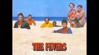 The Fevers - Cândida