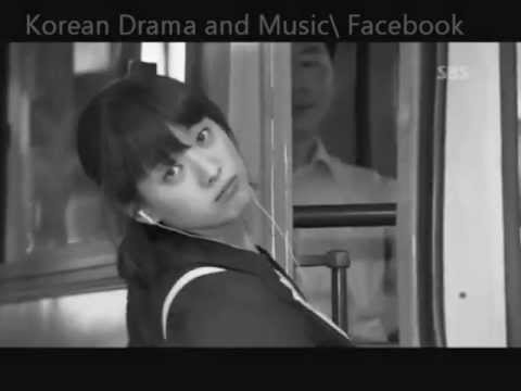Brilliant Legacy Ost (jisun-crazy In Love Mv ) video