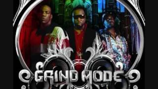 download lagu Grind Mode-ecstacy gratis