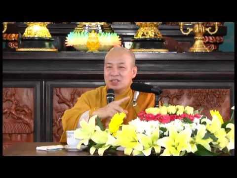 Phật Dạy Mười Điều Tự Tại