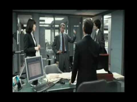 Best Of Malcolm Tucker - Part 1