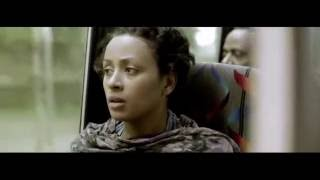 New Ethiopian movie Zetegn MOT