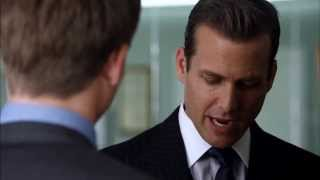 Suits Trailer ( Deutsch ) HD