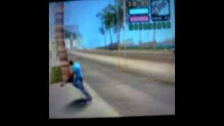 Gta vice city stories cheat codes psp