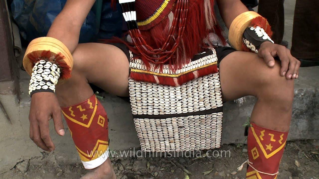 Nagaland hentai erotic photos