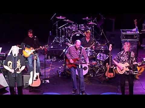 Lovin Spoonful - Jug Band Music