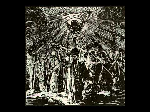 Watain - Casus Luciferi (Full Album)