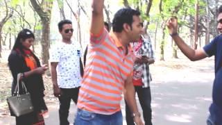 ...RAG..BANGLADESHI SHORT FILM......