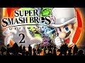 SUPER SMASH BROS ULTIMATE 2 Mario Und Marth Schließen Sich An mp3