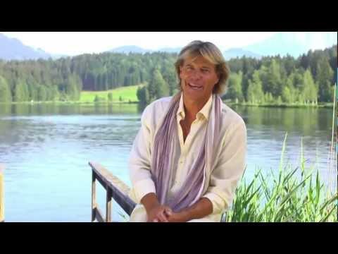 Hansi Hinterseer - Lieb mich noch mal