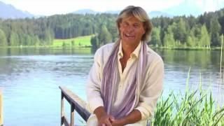 Vorschaubild Hansi Hinterseer - Tournee...