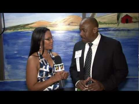 CAHFT TV Presents Carib Scene - St. Kitts and Nevis 29th Independence Celebration