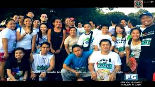 Couples for Christ Tv Series Pluma Ep 2 Prt 2