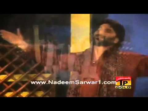 Youtube - Abu Talib As Ka Gharana -nadeem Sarwar - Manqabat 2009.flv video