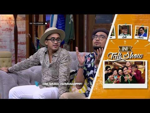 download lagu Imam Darto Dan Dimas Danang Lebih Suka J gratis