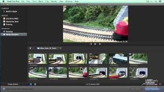 download lagu Importing Media In Final Cut Pro X 10.1 gratis