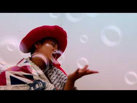 Download Lagu  SELAMAT JALAN KEKASIH BY WIZZY OST SI DOEL THE MOVIE 2018 Mp3 Free