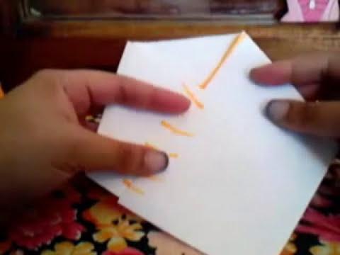 Como hacer una capa con 1 y 2 regtangulos.wmv