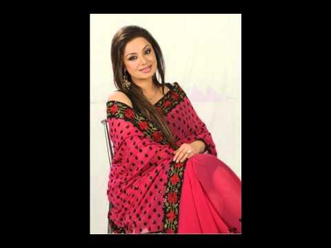 Bally Sagoo; Shabnam Majeed - Chandni Raatein