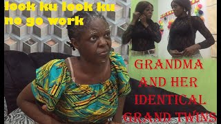 If they do you, Finish. Season 2 episode 2. latest Nollywood film, Nollywood movies. Africa movies