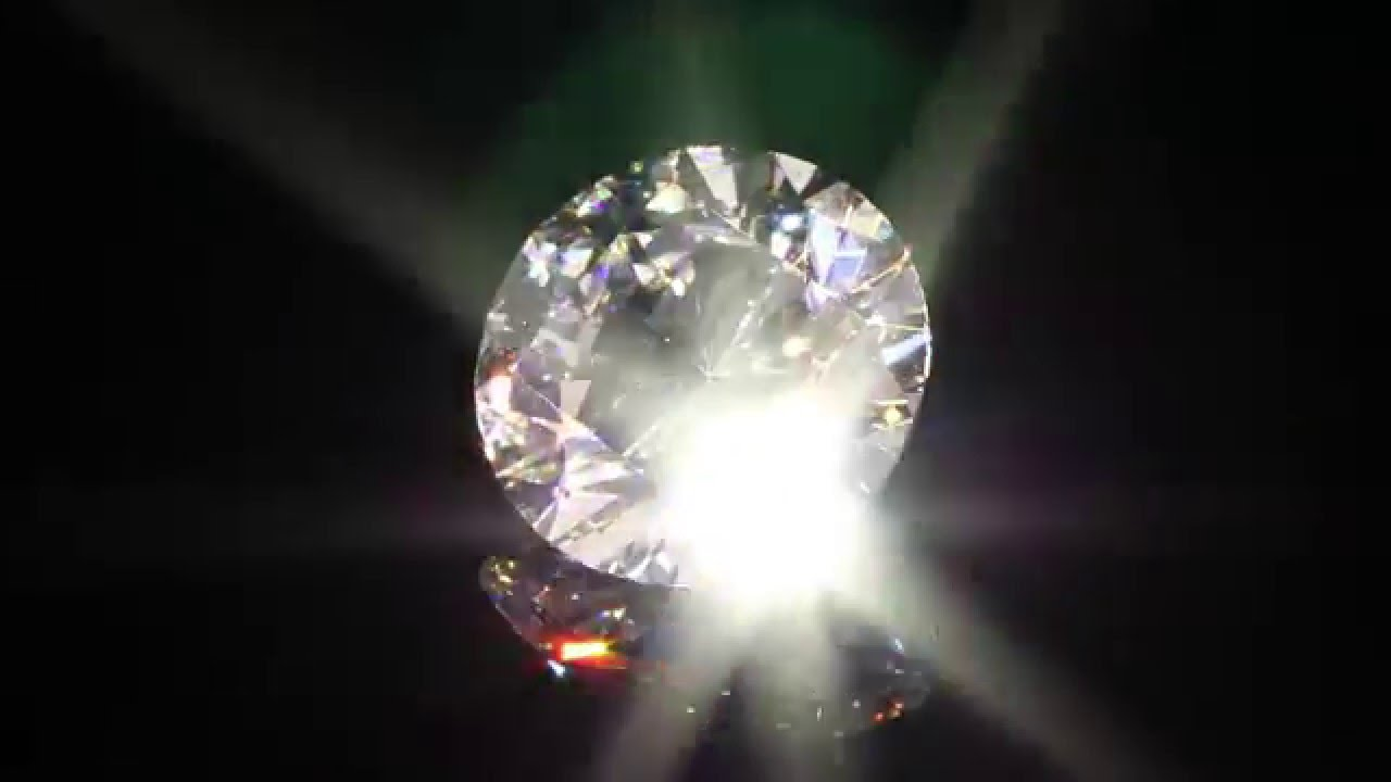 ダイヤモンド (お笑いコンビ)の画像 p1_32