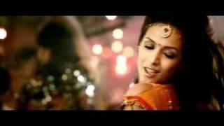 Dabangg Munni Video Song 2010 x264 AAC Rip DrC.mkv