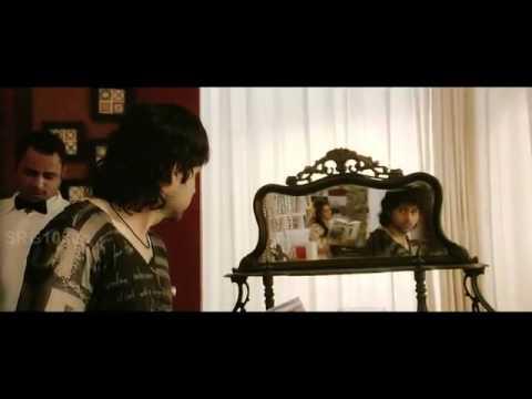 Dil Sambhal ja Zara Murder 2 2011 Full HD 1080p Full Song 1
