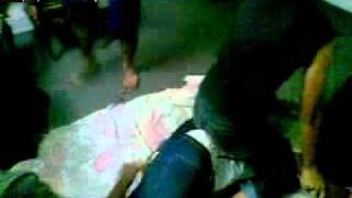 aadi room.wmv