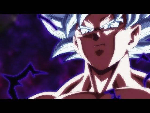 Dragon Ball Super MAJOR Movie and Anime NEWS!