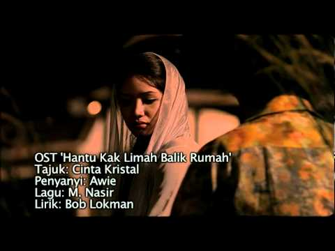 Download Lagu Senja Nan Merah - Awie & Ziana Zain Mp3 ...