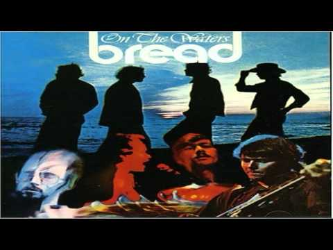 Bread - Easy Love