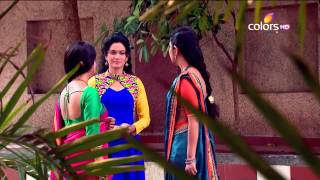 Sasural Simar Ka - ?????? ???? ?? - 30th July2014 - Full Episode (HD)