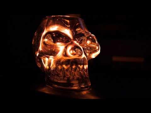 Crystal Skull Fire thumbnail